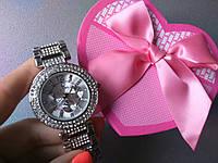 Наручные часы Rolex 3417