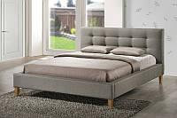 Кровать Texas
