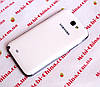 "Копия Samsung Galaxy Note II N7100 5,2"", Android,Wi-Fi, white, фото 4"