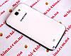 "Копия Samsung Galaxy Note II N7100 5,2"", Android,Wi-Fi, white, фото 5"