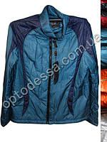 Куртка мужская наполнитель Халафайбер (yw13004)