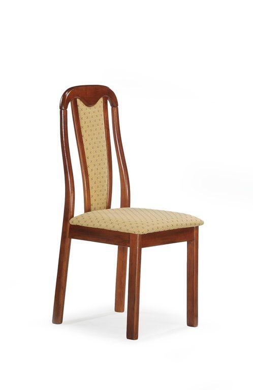 Деревянное кресло K62