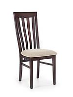 Деревянное кресло Venus