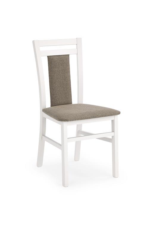 Деревянное кресло Hubert 8