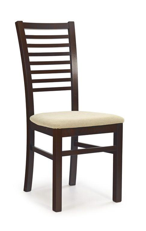 Деревянное кресло Gerard 6