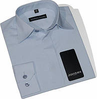 Рубашка для мальчика Jankes