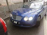 Судебная экспертиза (оценка) автомобиля