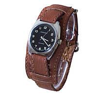 Немецкие механические часы Kienzle