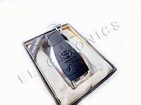 Зажигалка в подарочной коробке Ключ от машины