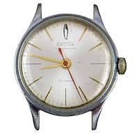 Восток Прецизионные механические часы СССР