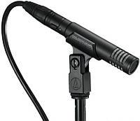 Микрофоны Audio-Technica PRO37