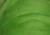 Толстая, крупная пряжа 100% шерсть мериноса. 25 мкрн.Цвет: Весенний.