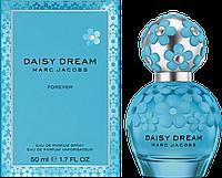 Marc Jacobs Daisy Dream Forever 50ml Тестер Парфюмированная вода Оригинал