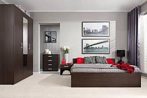 Спальня Libera