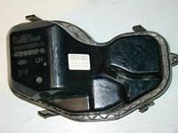 Крышка фары левая сторона для Форд Фокус 2