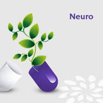 Для нервной системы