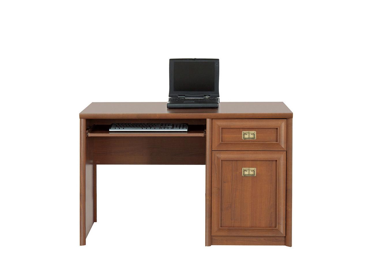 Офисный стол BOLDEN BIU1D1S
