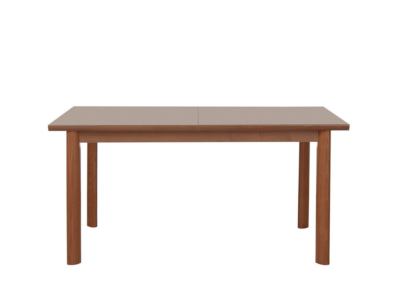 Деревянный стол BOLDEN STO/150