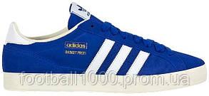 Кроссовки мужские Adidas Originals Basket Profi Lo