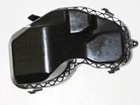 Крышка фары правая сторона для Форд Фокус 2