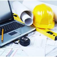 Проектирование и инжиниринг