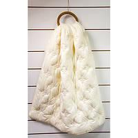 Одеяло гостиничное Lotus Cotton Delicate (все размеры)