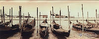 Ceramika Konskie декор Ceramika Konskie Marina Venezia 2 20x50