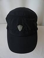 Продаю недорогие кепки на флисе мужские