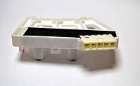 Таходатчик для стиральной машинки LG 6501KW2001A