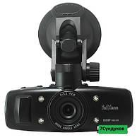 Видеорегистратор Palmann DVR-18FL
