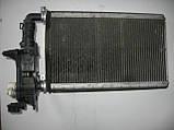 Радиатор печки б/у на Mitsubichi Grandis год 1997-2003, фото 2
