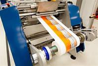 Рынок цифровых машин для печати этикетки и упаковки будет расти на 18% в год