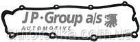 Прокладка клапанной крышки JP GROUP 1119203600