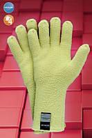 Перчатки защитные термостойкие RJ-KEFRO35, фото 1