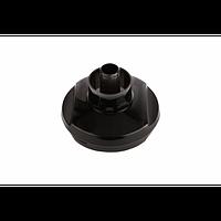 Крышка для блендера Bosch MSM 881X2 (00753478)