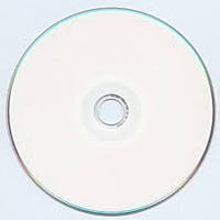 DVD+R диск Hewlett-Packard 8.5GB DL Printable 8х Cake box/10