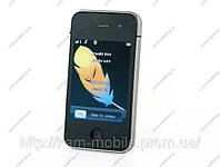Iphone 4 TV F8 копия