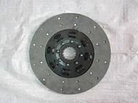 Диск сцепления СМД-14 (мягкий) 14-21С6, фото 2