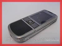 Nokia 8800 Arte Carbon 2 sim