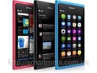 Nokia N9 Wifi 2sim GSM+GSM