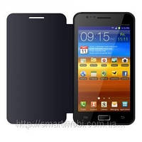 Star N8000 Android 4.0 MT6575