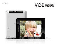 ONDA VI30 Deluxe Edition Tablet PC Android 4.0 8 Inch IPS Screen 8GB 1G RAM HDMI