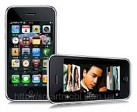 Iphone 3GS TV