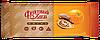 Фруктовый хлеб Какао-апельсин