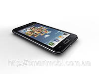 Galaxy Note N9000/ i9220 Android 4.0 MT6577