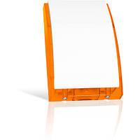 Сирена свето-звуковая SP-4001 O наружная