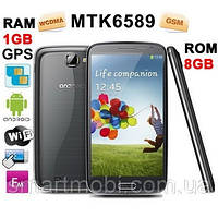 HDC Star N9500 Galaxy S4 i9500