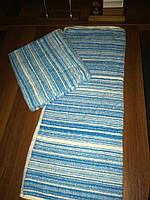 Махровое полотенце, размер 70*140см,100%хлопок (Ашхабад)