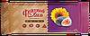 Фруктовый хлеб Инжир-подсолнечник