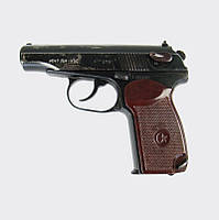 24-0301 : ММГ Пистолет ПМ
